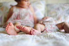 Big sister little sister.. http://media-cache9.pinterest.com/upload/212021094926826530_9mMpVP3R_f.jpg j8783b family photo ideas