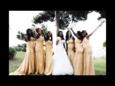 Locci Studio Fotografico - Matrimoni 2017 -