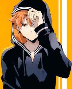 Haikyuu Kageyama, Hinata Shouyou, Haikyuu Fanart, Haikyuu Anime, Kagehina, Haikyuu Wallpaper, Volleyball Anime, Volleyball Drills, Anime Love