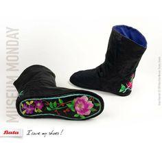 Bata-Winter-Footwear-Collection-2013-14-20.jpg (640×640)