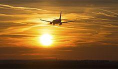 Aktuelle Airline-Angebote, Rabatte und Billigflüge im Überblick