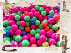 Find More Toy Balls Information about 15pcs 3cm baby toy balls Smiley face rubber bouncing ball for kids/Children/Infant/boys/girl pop jumping ball 2 years sports,High Quality toy monkey,China toy bouncing ball Suppliers, Cheap ball maze toy from Fashion MY life on Aliexpress.com