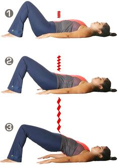 6 Pilates exercises for the pelvic floor and you can do at home - Pilates exercises for the pelvic floor – Photo 6 - Pilates Workout, Pilates Mat, Pelvic Floor, Health And Wellness, Fitness Motivation, Pajama Pants, About Me Blog, Gym, Flooring