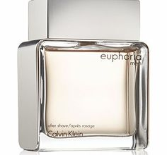 Calvin Klein Parfum Euphoria Calvin Klein Euphoria by Calvin Klein Perfume, Euphoria by Calvin Klein was introduced in 2005 as a pleasure, pushing fragrance for women. The beautiful fragrance starts with pomegran (Barcode EAN = 0841911660903) http://www.comparestoreprices.co.uk/aftershave/calvin-klein-parfum-euphoria-calvin-klein.asp
