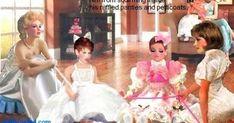 Femdom Sissy: Sissy 16 Punishment -- by Christeen Petticoated Boys, Makeup Eye Looks, Beautiful Young Lady, Sissy Boy, Flower Boys, Feminine Dress, Better Life, Crossdressers, Pretty Dresses