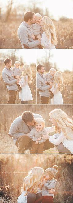 nashville family photographer   jenny cruger photography
