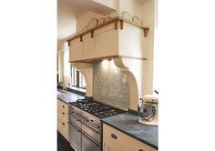 Bespoke Handmade Kitchens | Moore Design Associates ltd New Kitchen, Kitchen Ideas, Handmade Kitchens, Logs, Bespoke, Master Bedroom, Kitchen Cabinets, Dining, Home Decor
