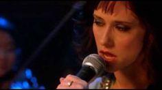 Jennifer Love Hewitt - Take My Heart Back, via YouTube. 1 of my fav