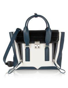 4e10ba30d69d bolso Coach Purses, Coach Handbags, Coach Bags, Purses And Bags, Michael  Kors