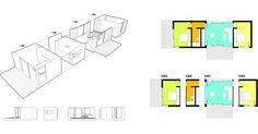 Configurator | Ecospace
