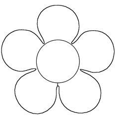 wb vorm bloem rond.gif