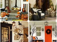 This site has some incredible decorating ideas!