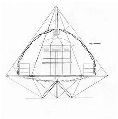 1000 Images About Fuller On Pinterest Buckminster