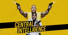 Saving the world takes a Little Hart and a Big Johnson. The official movie site for Central Intelligence, starring Dwayne Johnson and Kevin Hart. In theaters 6/17.