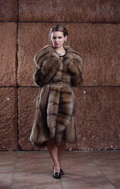 381 Best Fabulous Fur Images In 2019 Fur Fashion