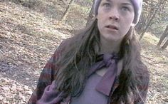 'Blair Witch Project' Star Heather Donahue Says Sequel Is Scarier Than The Original