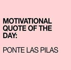Work Quotes, Me Quotes, Motivational Quotes, Funny Quotes, Inspirational Quotes, Bitch Quotes, Badass Quotes, Mexican Quotes, Mexican Humor