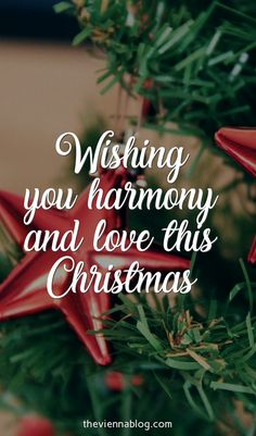 Ultimate collection of 50 Christmas qoutes and sayings to make you laugh, inspire, or remember. Including Christmas Card Message Tips. Christmas Quotes Jesus, Christmas Card Verses, Best Christmas Quotes, Merry Christmas Photos, Merry Christmas Wishes, Christmas Blessings, Christmas Messages, Christmas Greetings, Family Christmas
