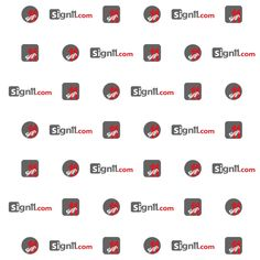 Logo Step and Repeat Red Carpet Backdrop, Sale Emails, Event Banner, Repeat, Templates, Patterns, Logos, Block Prints, Stencils