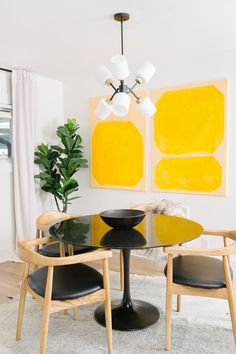 56 best contemporary dining sets images contemporary dining sets rh pinterest com