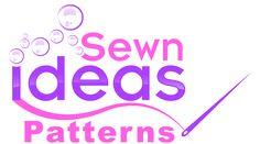 sewn ideas