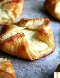 Just-Baked-Cheese-Danish