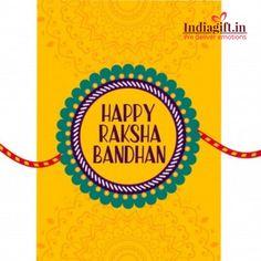 Send Rakhis to Thanjavur Rakhi For Brother, Happy Rakshabandhan, Rakhi Gifts, Raksha Bandhan, Separate, Distance, Delivery, Pull Apart, Long Distance Relationships