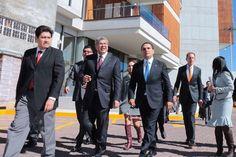 El Nuevo Sistema de Justicia Penal tendrá que estar operando en Michoacán y todo el país a más tardar el 18 de junio de este año, manifestó el presidente de la Mesa Directiva del Poder Legislativo