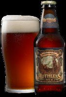 The 50 Best Craft Beers In America In 2013, According To Zymurgy Magazine
