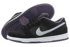 Nike Dunk Low Pro SB 304292-053 Men - http://www.