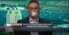 Ecwids Jim OHara on Fox Business News