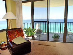 $127 – Florida: Watercrest Gulf-Front Condominiums by Royal American, SAVE 20% + More http://www.hottraveldeals.info/127-florida-watercrest-gulf-front-condominiums-by-royal-american-save-20-more/