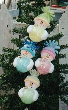 diy snowman ornaments | snowman ornament 133 6 1 2 ornament