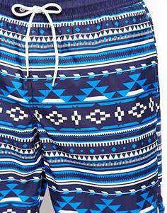 d737bd54e8d9f 12 Best men's swim shorts images | Man swimming, Mens swim shorts ...