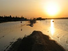 manitou flood pics | Manitou Environmental Group Incorporated: Flooding at Manitou Beach ...