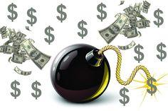 Explosão de dinheiro no proximo sorteio da #Megasena, Megamillios, Powerball e Euromillions. www.grandelsoterias.com
