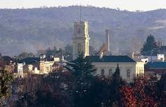Image result for castlemaine
