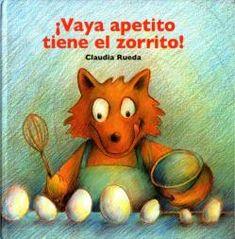 ppt childen's books in spanisih Bilingual Classroom, Bilingual Education, Classroom Language, Spanish Classroom, Spanish Teacher, Teaching Spanish, Spanish Activities, Reading Activities, Elementary Spanish