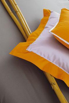 Cheap Pillows, Bed Pillows, Cushions, Percale De Coton, Victoria, White Bedding, Linens, Pillow Cases, Capri