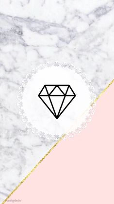 Инст Instagram Snap, Instagram Logo, Instagram Design, Cute Wallpaper Backgrounds, Cute Wallpapers, Diamond Wallpaper, Insta Icon, Tumblr Photography, Instagram Story Template