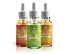 Best E-Juice Sample Pack #bestejuicesamplepack http://www.vapormonarchy.com