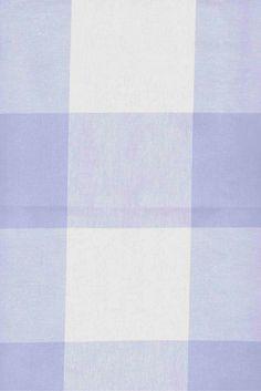 "Call Me   Horizon   Repeat 9''   Width 54""   100% Cotton   Drapery   Upholstery   Blue   Plaid   Wovens   Fabric   $20 Per Yard"