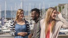 29 July 2015 | Prospective students receiving A level results this summer will be guided through the Confirmation and Clearing process by trained advisers at Plymouth University. https://www.plymouth.ac.uk/news/guiding-students-through-confirmation-and-clearing
