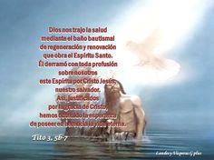 #HoraSEXTA  #LiturgiaDeLasHoras http://www.liturgiadelashoras.com.ar/sync/2016/abr/21/sexta.htm Himno: VERBO DE DIOS, EL SOL DE MEDIODÍA Salmo 122 - EL SEÑOR, ESPERANZA DEL PUEBLO Salmo 123 - NUESTRO AUXILIO ES EL NOMBRE DEL SEÑOR Salmo 124 - EL SEÑOR VELA POR SU PUEBLO. Tt 3, 5b-7 ORACIÓN