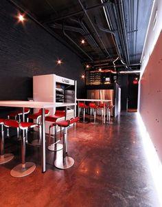 Sunshine Tribeca NYC - BEAUTIFUL, FRIENDLY COWORKING AND SHARED OFFICE SPACE.
