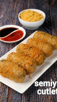 Puri Recipes, Pakora Recipes, Cutlets Recipes, Chaat Recipe, Spicy Recipes, Cooking Recipes, Masala Recipe, Cooking Hacks, Snacks Recipes