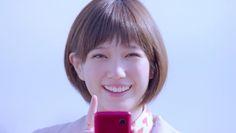Yahoo!検索で日常をもっと楽しく 本田翼の出演するYahoo!検索の新CMが3月1日よりOA ヤフー株式会社のプレスリリース