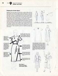 Lesson_9_Clothes_and_Folds_Pg12