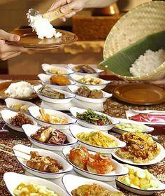 15 top buffet restaurants images restaurant design bar counter rh pinterest com