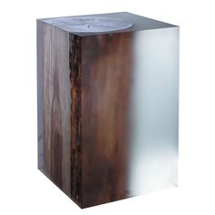 minimalistwood:  http://www.bleunature.com/
